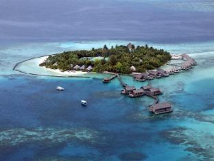 /gangehi-island-resort/hotel/maldives-islands-mv.html?asq=aSJo9NVz3fx%2bLwKklaIiScKJQ38fcGfCGq8dlVHM674%3d