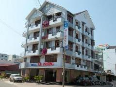 Hai Phuong Hotel | Cheap Hotels in Vietnam
