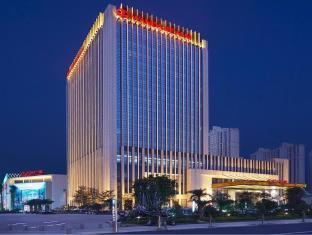 /wanda-realm-ningde/hotel/ningde-cn.html?asq=jGXBHFvRg5Z51Emf%2fbXG4w%3d%3d