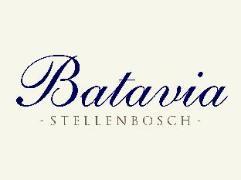 Batavia Boutique Hotel | South Africa Budget Hotels