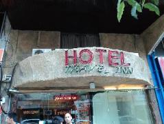 Hotel Travel Inn Malaysia