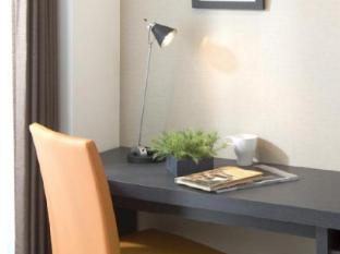 Concieria Azabu Juban Apartment Tokyo - Guest Room