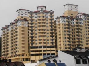 /hk-apartments-crown-imperial-court/hotel/cameron-highlands-my.html?asq=jGXBHFvRg5Z51Emf%2fbXG4w%3d%3d