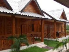 Poonsap Resort | Thailand Cheap Hotels