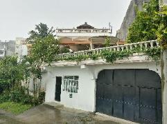 Amirsache Villa - Annex | Philippines Budget Hotels