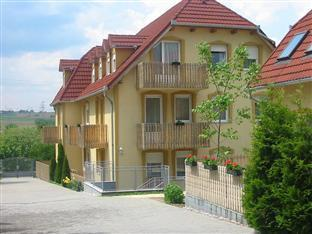 /es-es/napfeny-apartmanhaz/hotel/heviz-hu.html?asq=vrkGgIUsL%2bbahMd1T3QaFc8vtOD6pz9C2Mlrix6aGww%3d