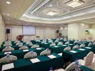 Cultural Hotel Guangzhou Guangzhou - Meeting Room