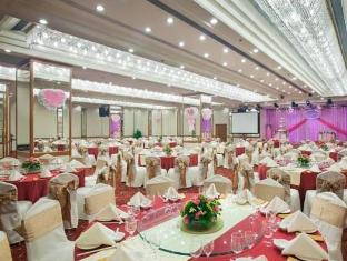 Cultural Hotel Guangzhou Guangzhou - Ballroom