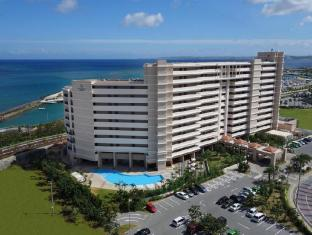 /hu-hu/moon-ocean-ginowan-hotel-residence/hotel/okinawa-jp.html?asq=vrkGgIUsL%2bbahMd1T3QaFc8vtOD6pz9C2Mlrix6aGww%3d