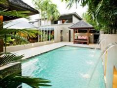 Australia Hotel Booking | The Boutique Collection - The Plantation House - Luxury Holiday House