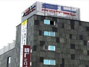 /ca-es/simple-life-hotel/hotel/gyeongju-si-kr.html?asq=vrkGgIUsL%2bbahMd1T3QaFc8vtOD6pz9C2Mlrix6aGww%3d