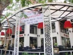 Green Hotel District 7 | Cheap Hotels in Vietnam