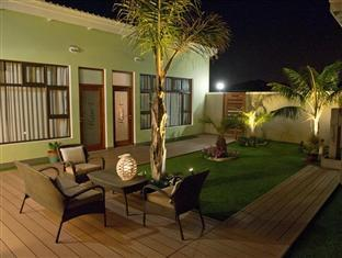 /namib-guesthouse/hotel/swakopmund-na.html?asq=jGXBHFvRg5Z51Emf%2fbXG4w%3d%3d