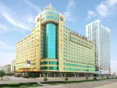 Wenzhou Dongou Hotel | China Budget Hotels