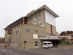 /cresta-president-hotel/hotel/gaborone-bw.html?asq=GzqUV4wLlkPaKVYTY1gfioBsBV8HF1ua40ZAYPUqHSahVDg1xN4Pdq5am4v%2fkwxg