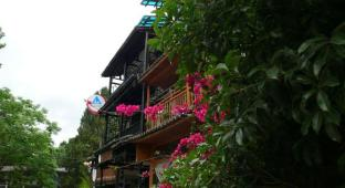 /xingping-this-old-place-international-youth-hostel/hotel/yangshuo-cn.html?asq=jGXBHFvRg5Z51Emf%2fbXG4w%3d%3d