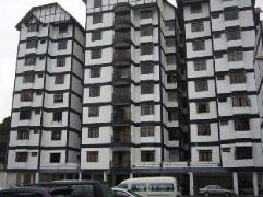 Meena's Apartment @ Prima Villa | Malaysia Hotel Discount Rates