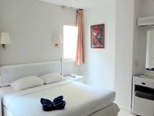 Diamond Beach Hotel Pattaya - Superior Room