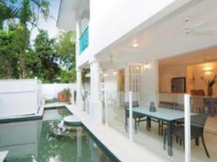 /cs-cz/the-boutique-collection-solana-on-the-beach-luxury-holiday-villa/hotel/port-douglas-au.html?asq=jGXBHFvRg5Z51Emf%2fbXG4w%3d%3d