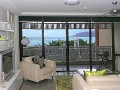 The Boutique Collection - North Shore Towers - Luxury Private Apartments | Australia Budget Hotels