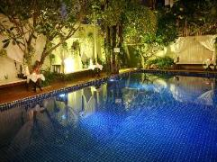 Hilary's Boutique Hotel | Cambodia Hotels