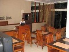 Jawa 22 Hotel & Residence Indonesia