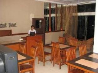 ジャワ 22 ホテル&レジデンス