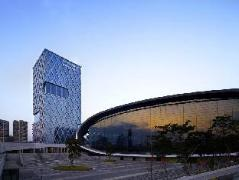 Hotel Kapok - Shenzhen Bay Branch China
