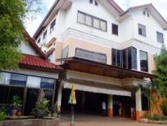 Malayvanh Hotel | Laos Budget Hotels