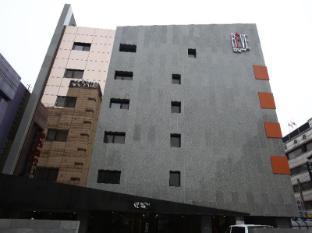 /ca-es/reve-hotel-suwon/hotel/suwon-si-kr.html?asq=vrkGgIUsL%2bbahMd1T3QaFc8vtOD6pz9C2Mlrix6aGww%3d