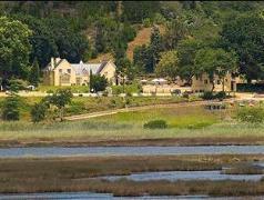 Knysna Riverside Lodge | Cheap Hotels in Knysna South Africa