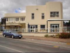 The Neptune Grand Hotel   Australia Hotels Penguin