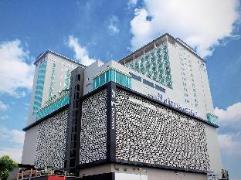 Hatten Hotel Melaka Malaysia