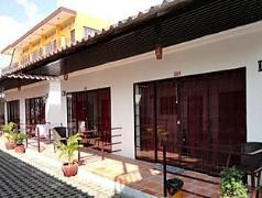 Family Bungalow | Cambodia Hotels