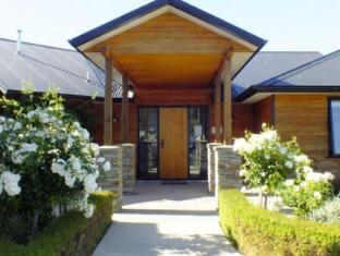 /sv-se/wanaka-alpine-lodge/hotel/wanaka-nz.html?asq=vrkGgIUsL%2bbahMd1T3QaFc8vtOD6pz9C2Mlrix6aGww%3d