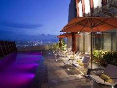 Hong Kong Hotels Cheap | L'hotel elan