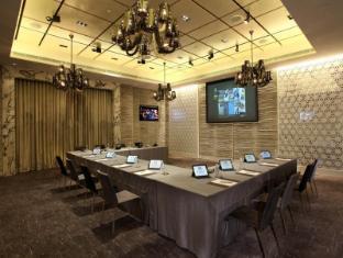 L'hotel elan Hong Kong - Meeting Room