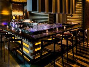 L'hotel elan Hong Kong - Restaurant