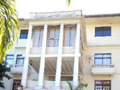 The Planters Hotel Sri Lanka
