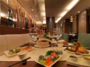 Satin Restaurant