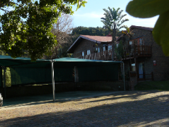 Salt River Lodge | Cheap Hotels in Knysna South Africa