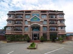 Tra Ny Ka Hotel Cambodia