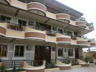 /cittavivere-suites/hotel/tagaytay-ph.html?asq=jGXBHFvRg5Z51Emf%2fbXG4w%3d%3d