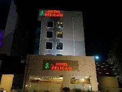 The Pelican Hotel