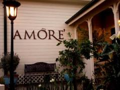 Amore' Boutique Bed and Breakfast