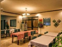 Philippines Hotels | El Cielo Mansion