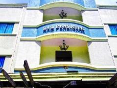Raq Pensionne | Philippines Budget Hotels