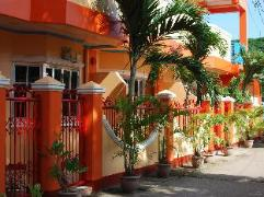 Philippines Hotels | Royal Crown Inn
