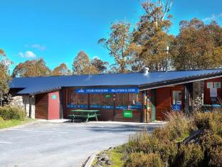 /discovery-holiday-parks-cradle-mountain-accommodation/hotel/cradle-mountain-au.html?asq=jGXBHFvRg5Z51Emf%2fbXG4w%3d%3d