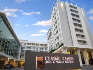 /classic-kameo-hotel-serviced-apartments-ayutthaya/hotel/ayutthaya-th.html?asq=jGXBHFvRg5Z51Emf%2fbXG4w%3d%3d